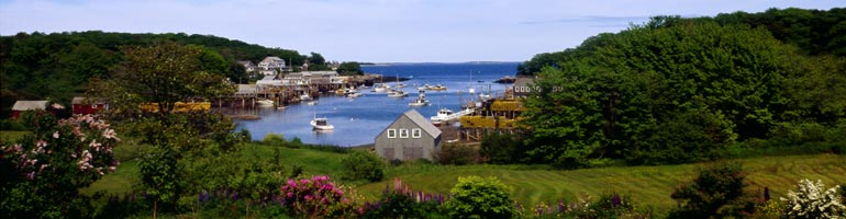 Maine 39 s free waterfront property valuation for Free land maine