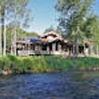 River & Stream Properties