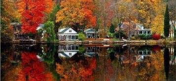 COMPLETE GUIDANCE ON STAYING IN MAINE WATERFRONT REAL ESTATE